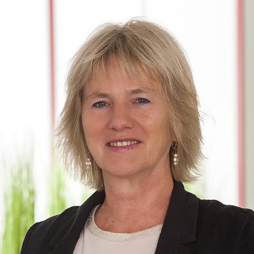 Karin Auer