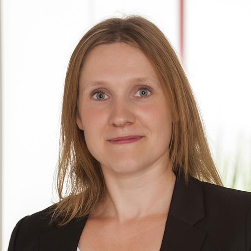 Claudia Kunellis