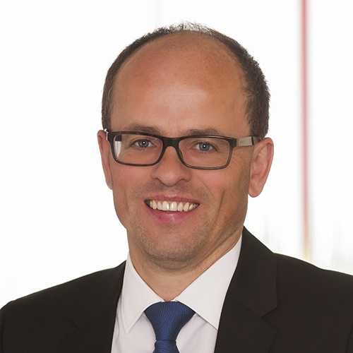 Werner Kuper